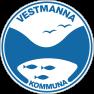 Vestmanna kommuna